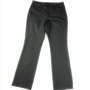 Liverpool magnet trousers